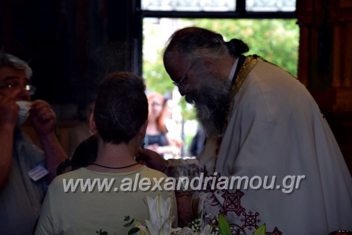 alexandriamou.gr_eklisies20DSC_0532