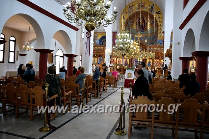 alexandriamou.gr_eklisies20DSC_0536