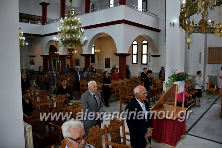 alexandriamou.gr_eklisies20DSC_0549