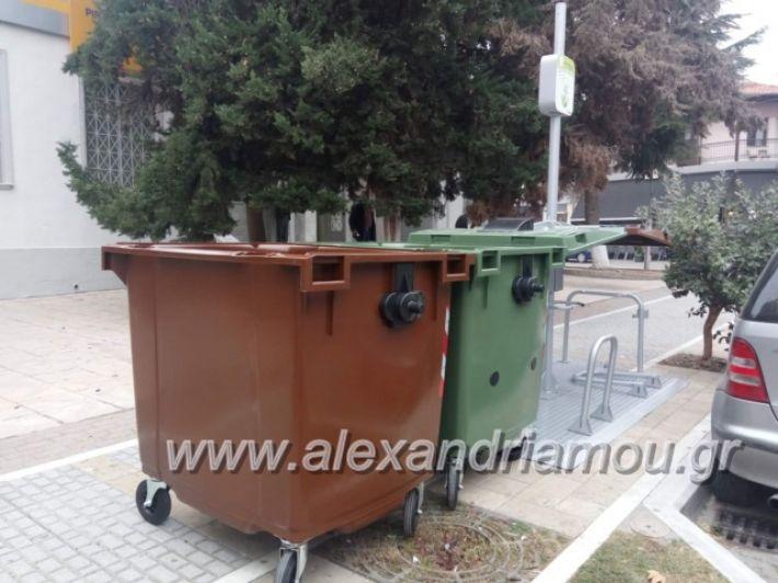 alexandriamou.gr_kadoi001