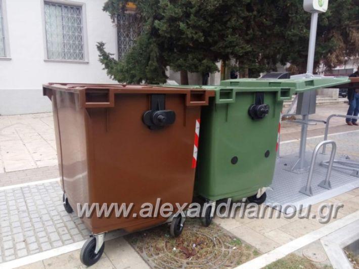 alexandriamou.gr_kadoi008