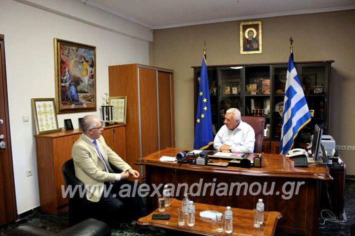 alexandriamou.gr_elga220IMG_0631