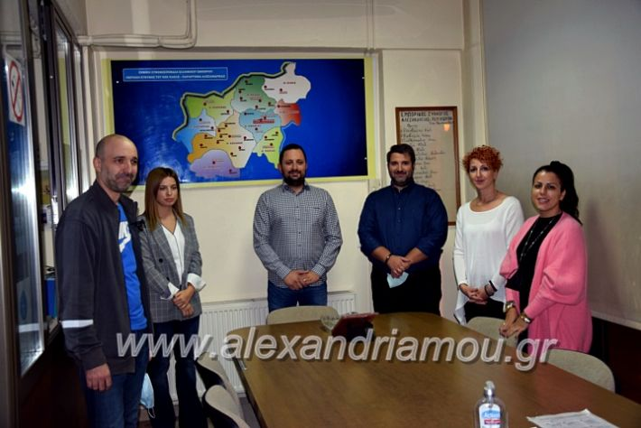 alexandriamou.gr_emporikos24102DSC_0497