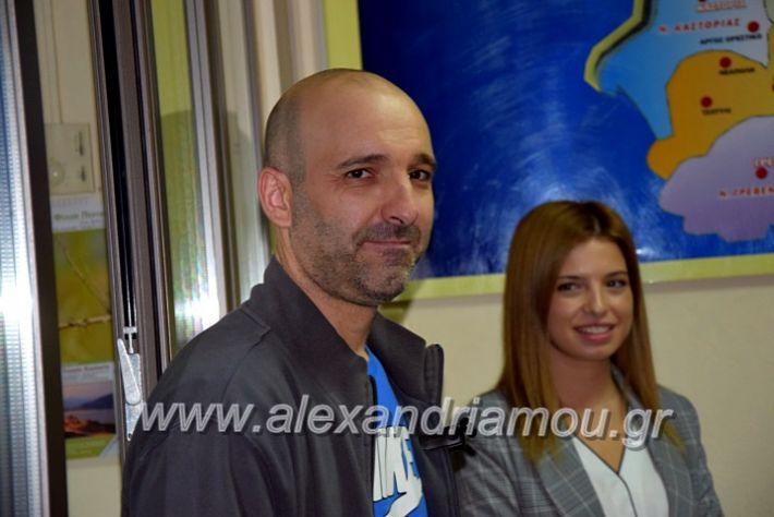 alexandriamou.gr_emporikos24102DSC_0502