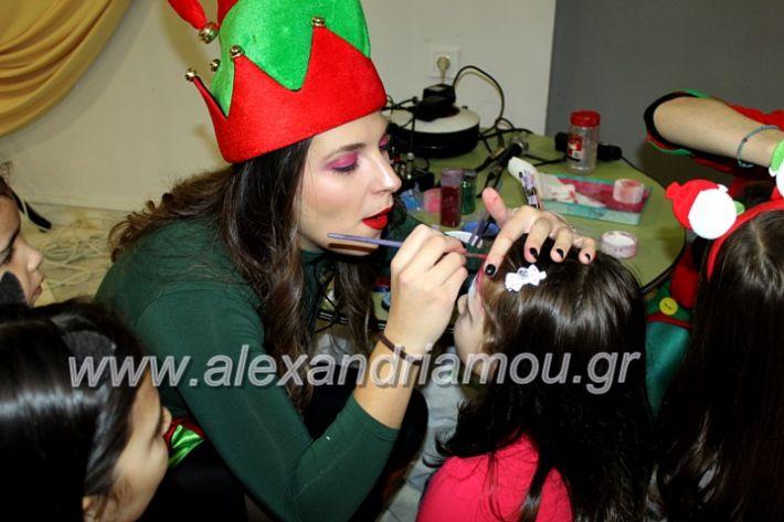 alexandriamou.gr_emporikossullogos201911IMG_0193