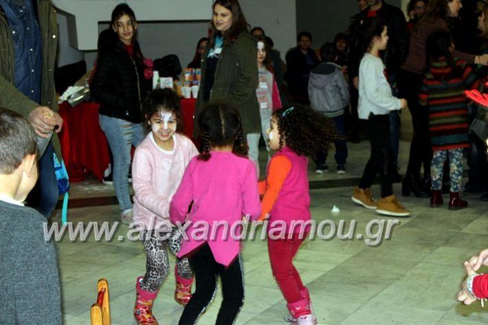 alexandriamou.gr_emporikossullogos201911IMG_0207