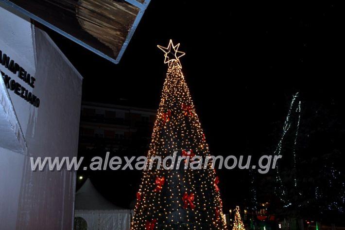 alexandriamou.gr_emporikossullogos201911IMG_0218