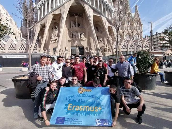 epal_barcelona_2