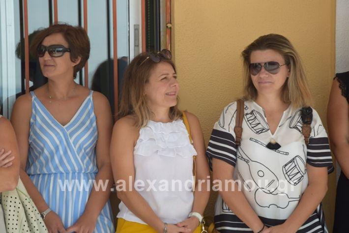 alexandriamou.gr_epalagiasmos19002