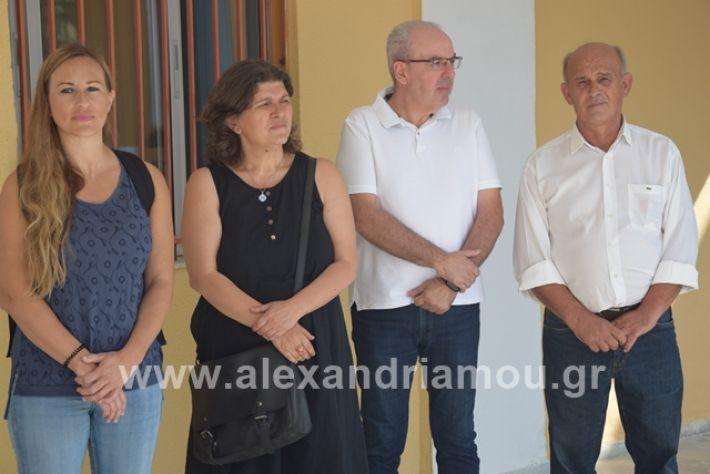 alexandriamou.gr_epalagiasmos19005