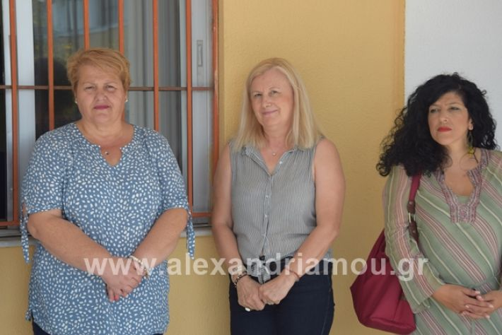 alexandriamou.gr_epalagiasmos19007