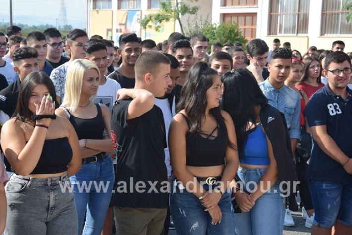 alexandriamou.gr_epalagiasmos19011