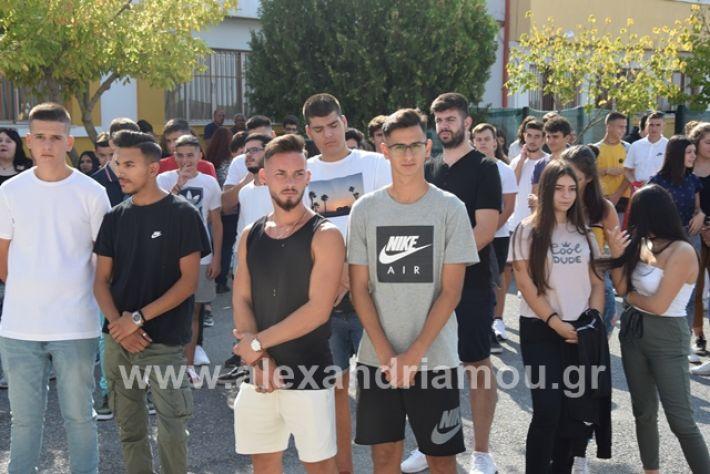 alexandriamou.gr_epalagiasmos19014