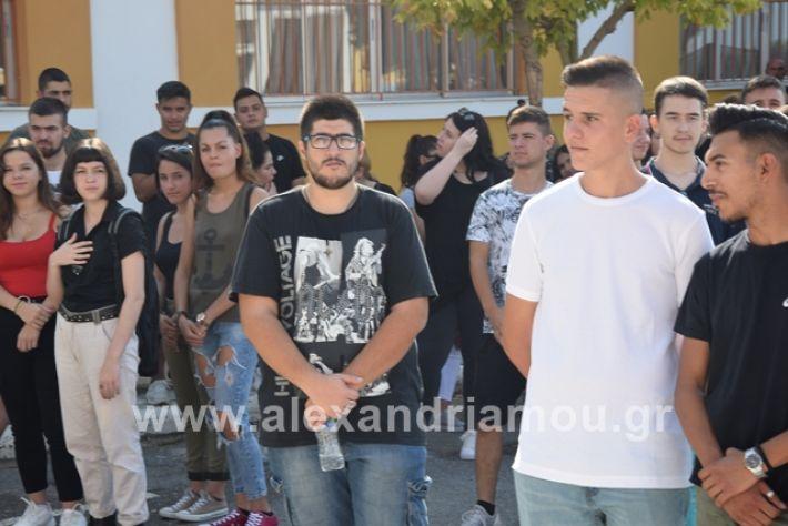 alexandriamou.gr_epalagiasmos19017