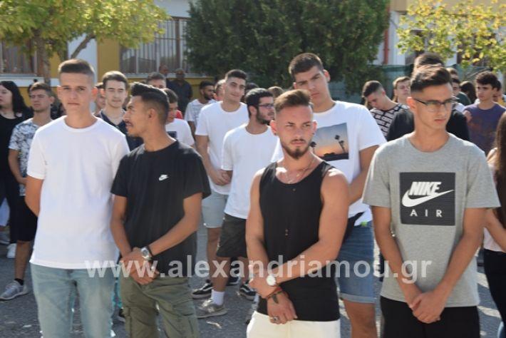 alexandriamou.gr_epalagiasmos19018