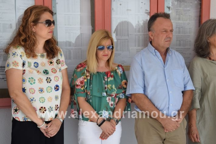 alexandriamou.gr_epalagiasmos19024