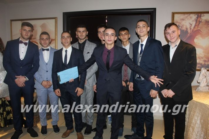 alexandriamou.gr_epalxoros2019002
