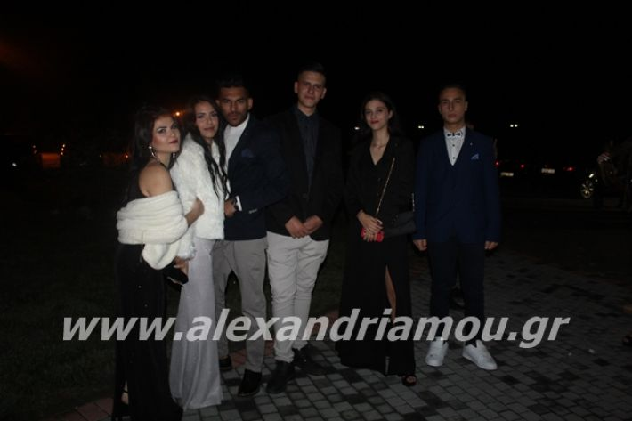 alexandriamou.gr_epalxoros2019016