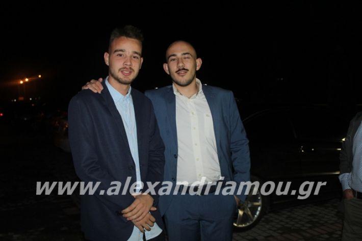 alexandriamou.gr_epalxoros2019018