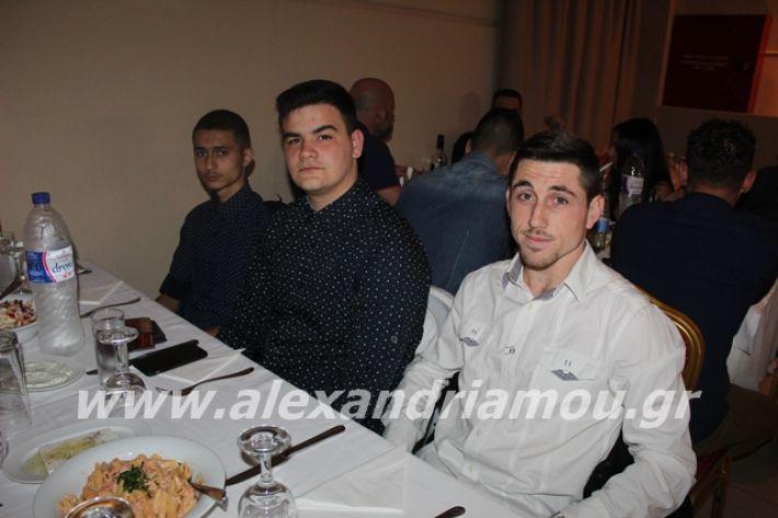 alexandriamou.gr_epalxoros2019024
