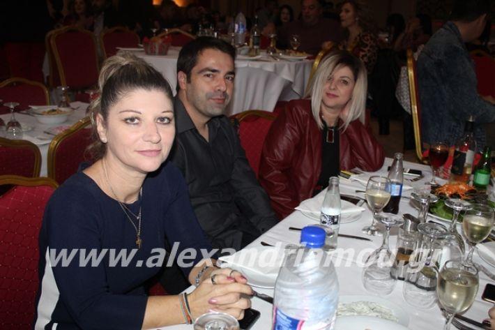 alexandriamou.gr_epalxoros2019099