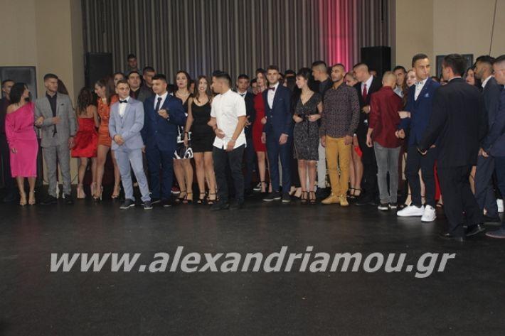 alexandriamou.gr_epalxoros2019134