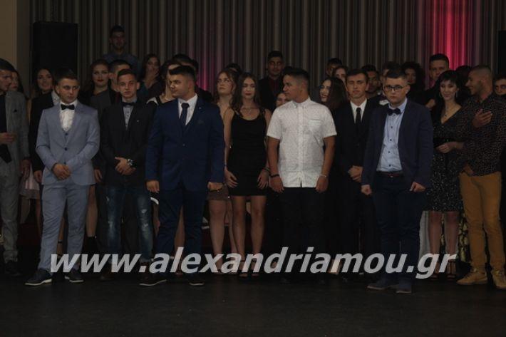alexandriamou.gr_epalxoros2019140