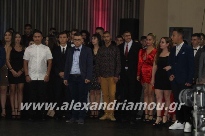alexandriamou.gr_epalxoros2019145