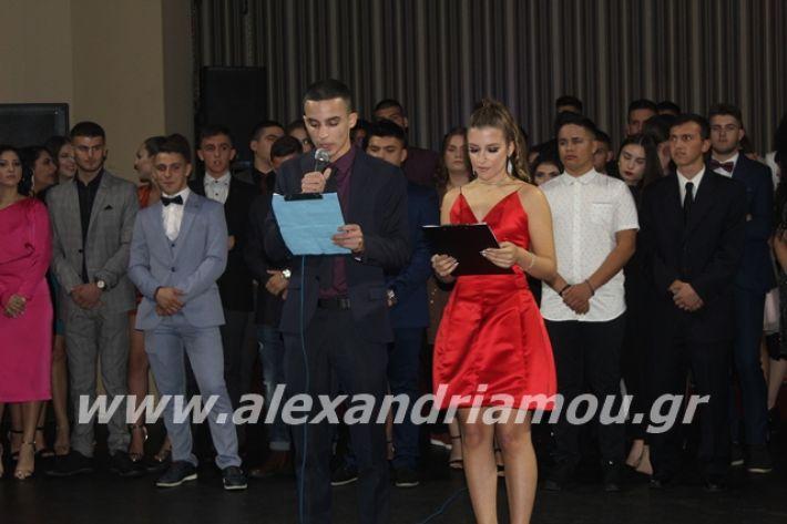 alexandriamou.gr_epalxoros2019147