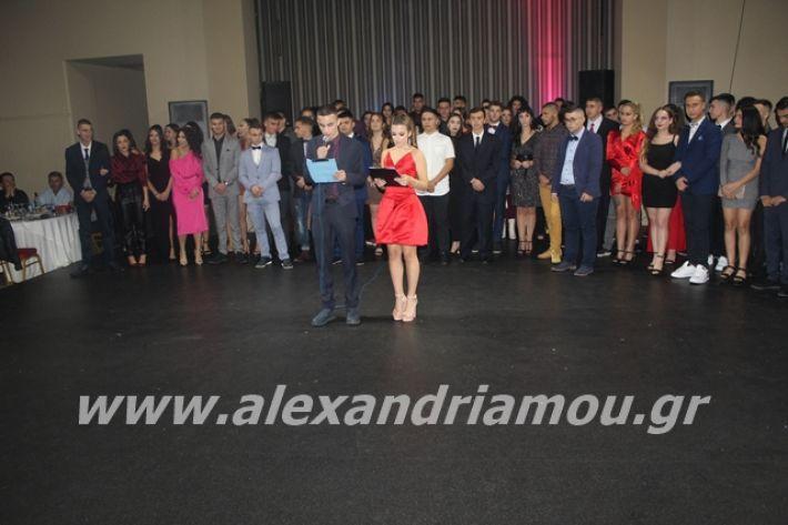 alexandriamou.gr_epalxoros2019148