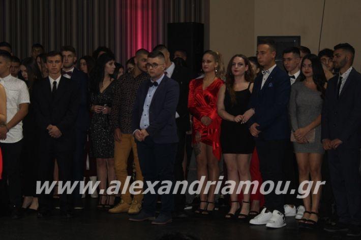 alexandriamou.gr_epalxoros2019151