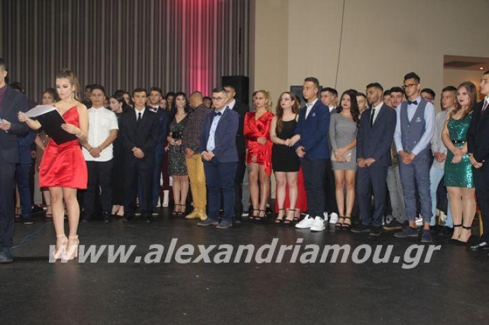alexandriamou.gr_epalxoros2019154