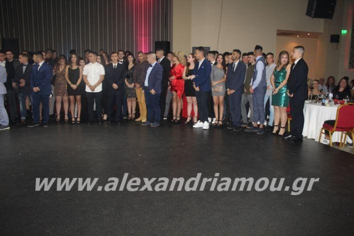 alexandriamou.gr_epalxoros2019158