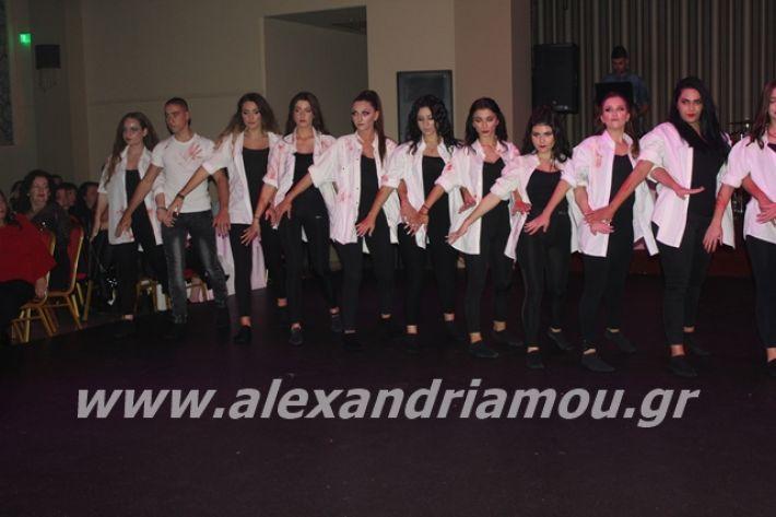 alexandriamou.gr_epalxoros2019183