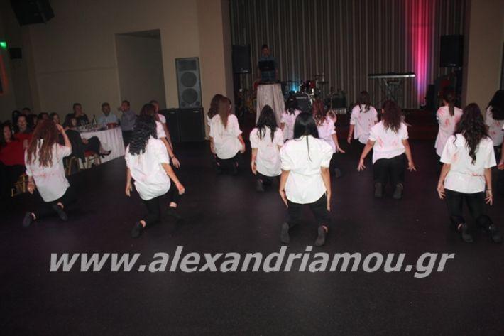 alexandriamou.gr_epalxoros2019190