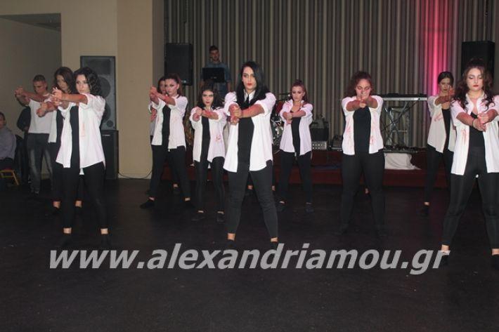alexandriamou.gr_epalxoros2019191