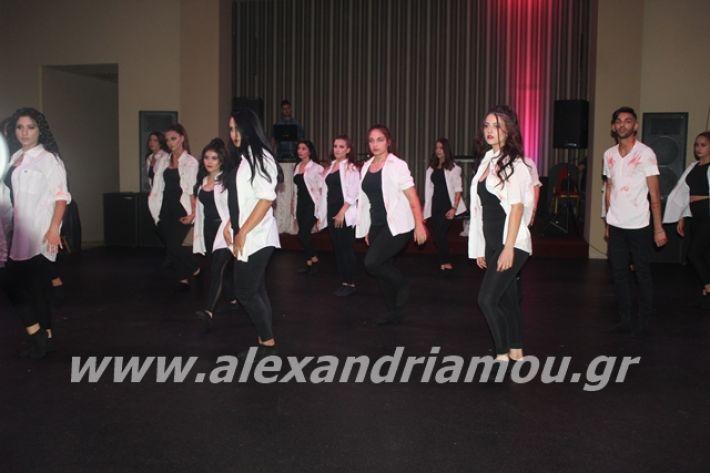 alexandriamou.gr_epalxoros2019193