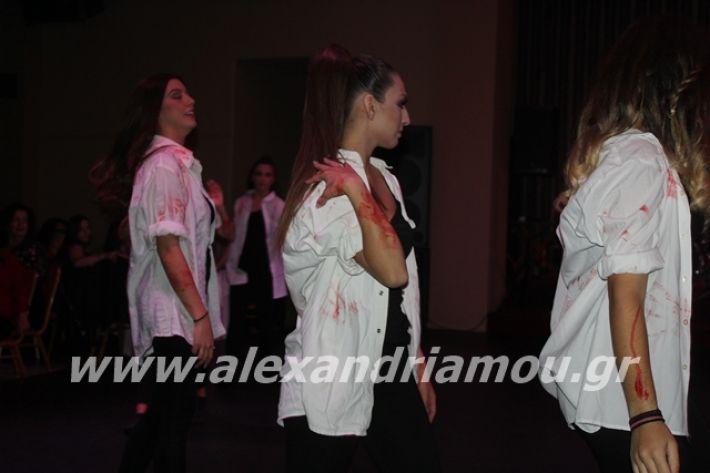 alexandriamou.gr_epalxoros2019195