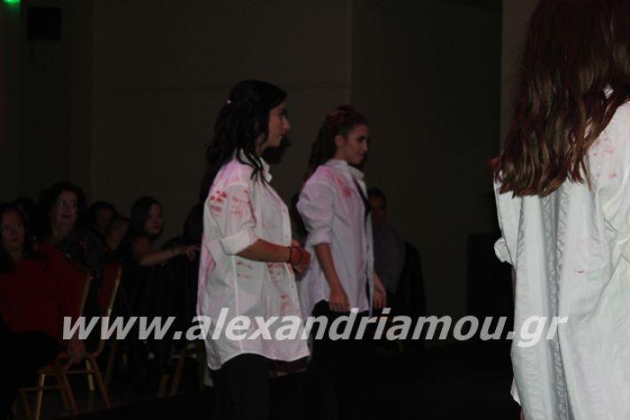 alexandriamou.gr_epalxoros2019196