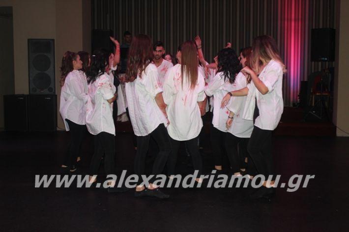 alexandriamou.gr_epalxoros2019197