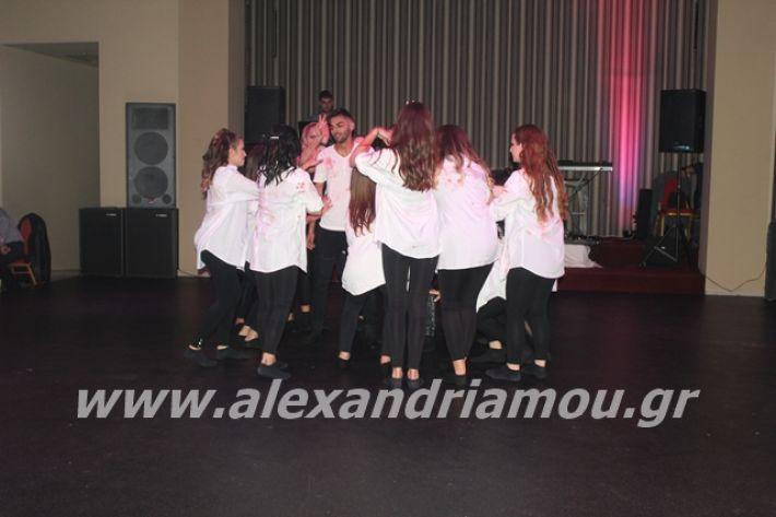 alexandriamou.gr_epalxoros2019198