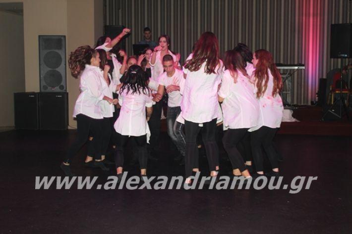 alexandriamou.gr_epalxoros2019199