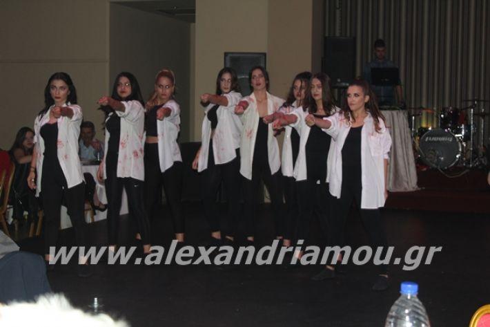 alexandriamou.gr_epalxoros2019203