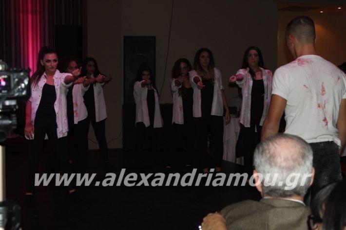 alexandriamou.gr_epalxoros2019204