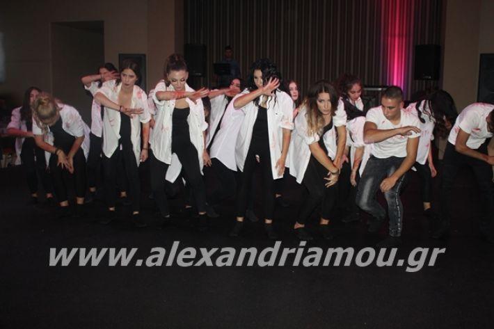 alexandriamou.gr_epalxoros2019208