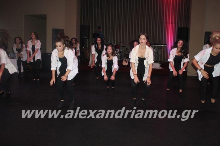 alexandriamou.gr_epalxoros2019209