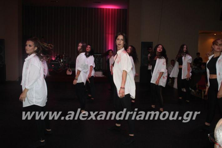 alexandriamou.gr_epalxoros2019210