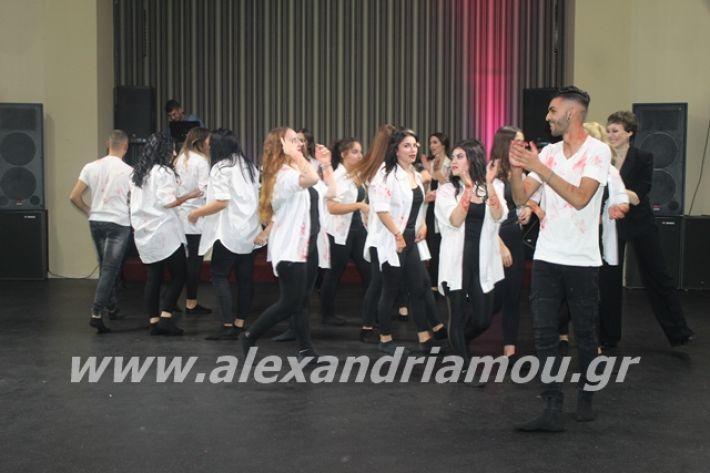 alexandriamou.gr_epalxoros2019215