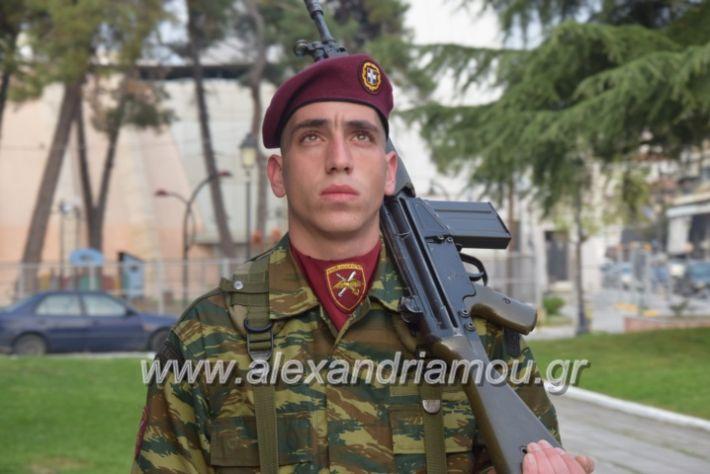 alexandriamou_eparsi2019013