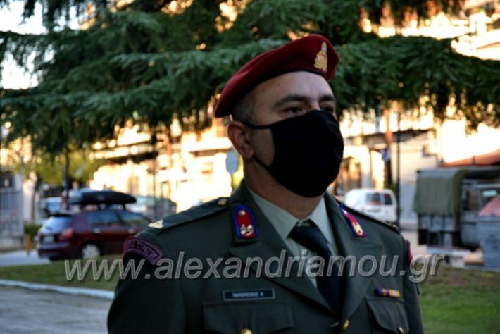 alexandriamou.gr_eparsi2020DSC_0223